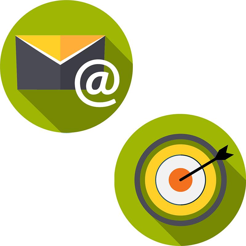 Matthieu Celestine - Intégration e-mailing